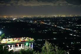 Bukit Bintang Adalah Salah Satu 25 Destinasi Wisata Di Jogja