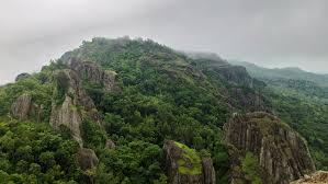 Gunung Api Purba Adalah Salah Satu 25 Destinasi Wisata Di Jogja